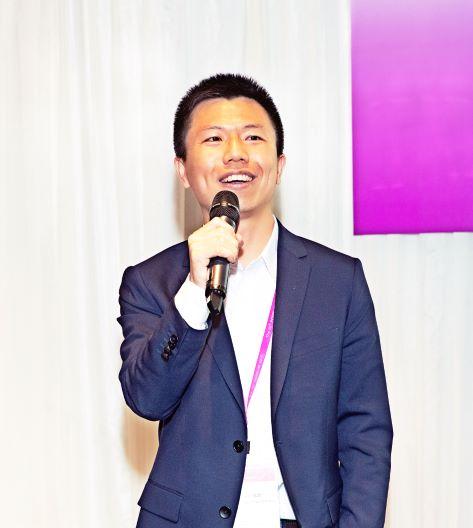 Zhankun Sun